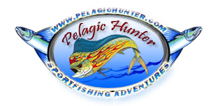 Pelagic Hunter